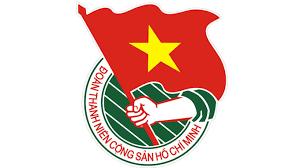 Đại hội đoàn TNCS Hồ Chí Minh trường THPT Lê Quý Đôn nhiệm kỳ 2016 - 2017