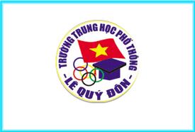 Danh sách khen thưởng các lớp đạt thành tích HK II NH 2015 - 2016