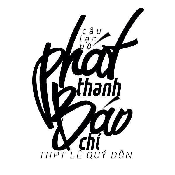 KẾ HOẠCH HOẠT ĐỘNG CLB PT-BC NĂM HỌC 2015 – 2016