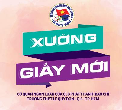 """BÁO THÁNG 01 """" MỪNG ĐẢNG - MỪNG XUÂN"""""""