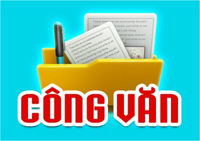 Công văn 8773 V/v Hướng dẫn biên soạn đề kiểm tra