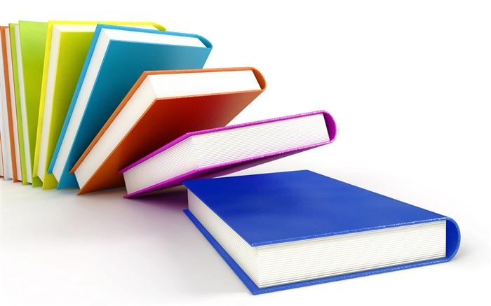Danh mục sách mới năm học 2015 - 2016