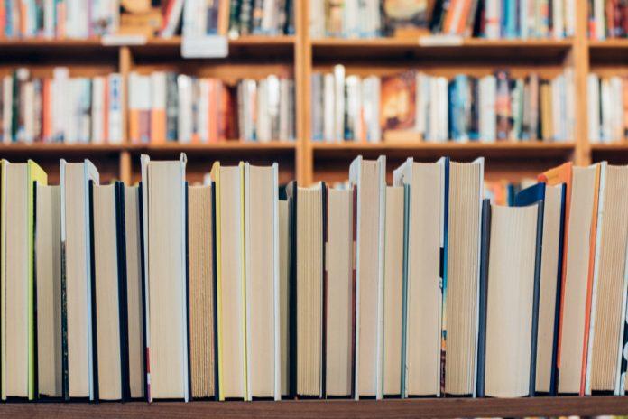 Tổng hợp Danh mục sách tham khảo theo chủ đề