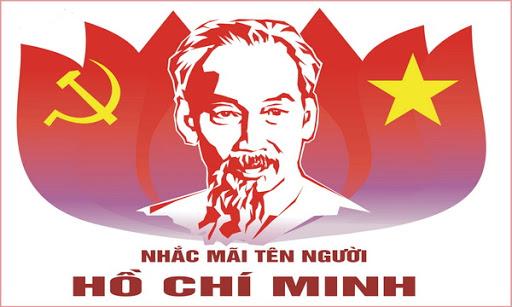 Đề cương tuyên truyền kỷ niệm 130 năm ngày sinh chủ tịch Hồ Chí Minh(19/5/1980-19/5/2020)