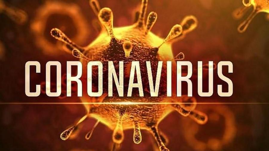 HỎA TỐC: V/v hướng dẫn phòng, chống dịch bệnh viêm đường hô hấp cấp do chủng mới của virus Corona gây ra trong trường học