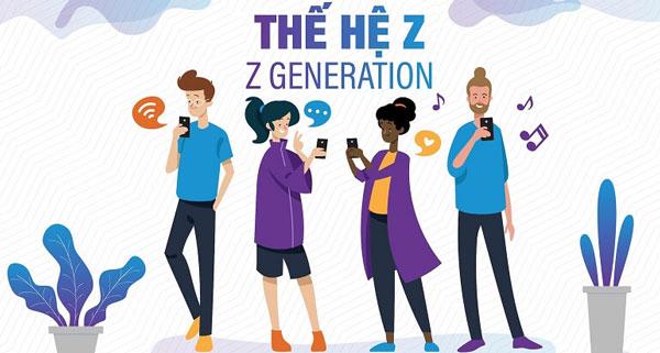 Hướng nghiệp cùng Gen Z: Hiểu đúng - Chọn đúng