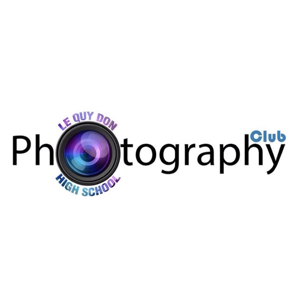 Kế hoạch hoạt động CLB Nhiếp ảnh năm học 2016-2017