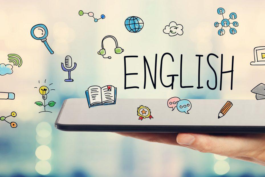 Tài liệu học tập môn Ngoại ngữ