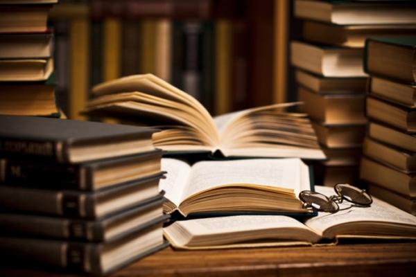 Thông báo - Mua sách theo công văn Sở GD