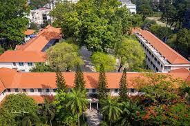 Thông báo về thời gian và hướng dẫn điều chỉnh Nguyện vọng đăng ký xét tuyển Đại học
