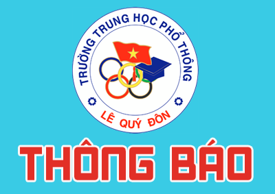 Thông báo Công văn 804 của UBND TPHCM V/v học sinh lớp 12 nghỉ học đến hết ngày 15 tháng 3 năm 2020