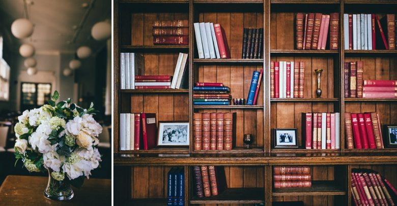 Thư mục sách văn học thiếu nhi nước ngoài  năm học 2018 - 2019
