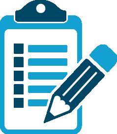 Tổng hợp đề thi học kỳ môn Lý 03 khối năm học 2018-2019